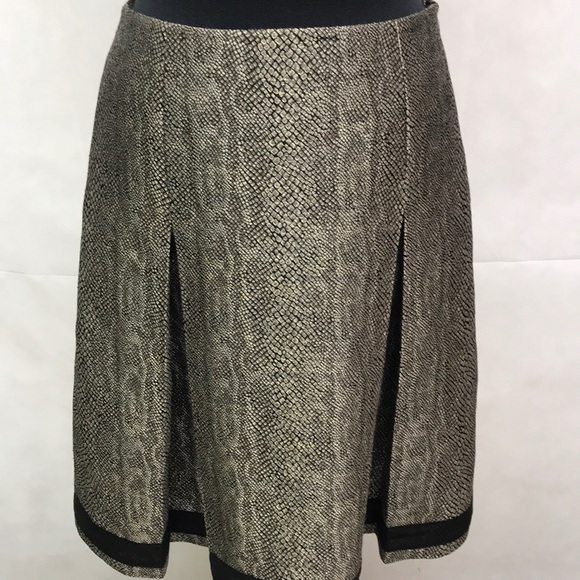 Helios & Luna Dresses & Skirts - Helios & Luna Skirt
